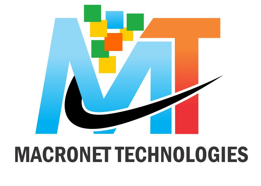 Web Design Company in Lagos, Nigeria – Macronet Technologies | Website Designer in Lagos | Web Developer in Lagos | Web Design Nigeria | Digital Agency in Lagos | Web Developers in Lagos