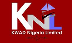 KWAD Nigeria Limited